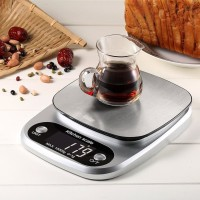 Timbangan Digital 10kg Commercial Kitchen Scale Premium Quality
