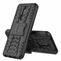 Xiaomi Redmi 8 Armor Case XPHASE Tough Rugged Shockproof Protection
