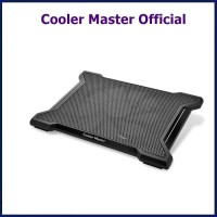 Cooler Master Notepal X-SLIM II Laptop Cooling Pad X SLIM II