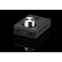 Schiit Fulla DAC/AMP