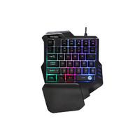 Keyboard Fantech Gaming Archer K-512 (ORIGINAL)