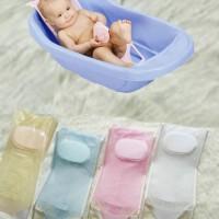 Jala Mandi Bayi / Jaring Mandi Bayi