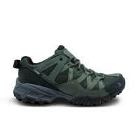 The North Face Men Ultra 111 Waterproof-NF0A46CJBQW - 11.5