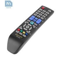 Jae ♨ Remote Control TV LCD Universal untuk Samsung rm-l800