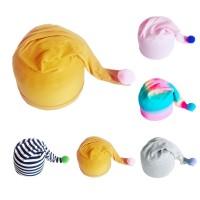 Baru*Topi Kupluk Turban Bayi / Anak Laki-laki / Perempuan Desain