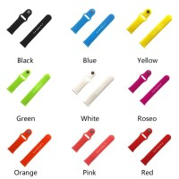 Sports Silicone Bracelet Strap Band for Apple Watch iWatch 38mm/42mm