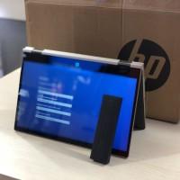 HP PAVILION X360 14-dc1022tx i3 8145 1tb 4gb MX130 touchscreen