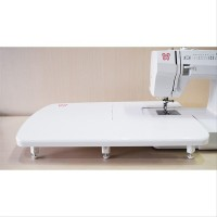 Wide Table Quilting Table Mesin Jahit Butterfly JH 8530A