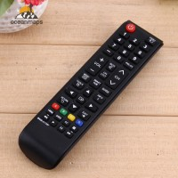 ❤ Ocean ❤ SAMSUNG BN59-01199F Remote Control Smart TV LCD LED