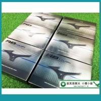 Wz Mizuno Bola Golf Rb Tour X Mizno 4 Lapis Desain Lubang