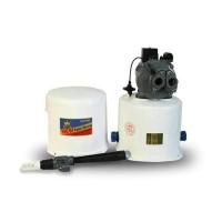 SANYO PDH 250 B pompa air jet pump sumur dalam extra strong PD H2