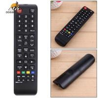 LCD LED ❤ Ocean ❤ SAMSUNG BN59-01199F Remote Control Smart TV