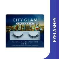 CITY GLAM EYELASHES DUBAI