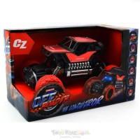Crawler Cruize Mobil Anak Original Toys Kingdom