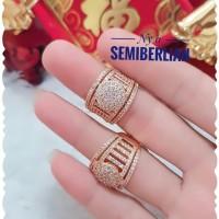 xuping cincin replika berlian 37_220520