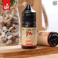 DISKON YOGU HYBRID 30ML By VAPEZOO