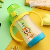 MAX HOME BOTTLE HC-5305 TIGER SERIES//BOTOL ANAK PEGANG