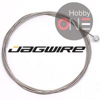 Jagwire SPORT Slick Polished MTB Brake Cable - Kabel Inner Rem Sepeda