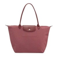 Tas LongChamp Le Pliage Dandy SLH Fig