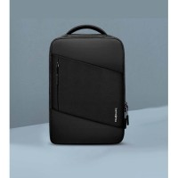 Tas Laptop Backpack Ransel Samsonite 14 - 15.6 inch - Hitam