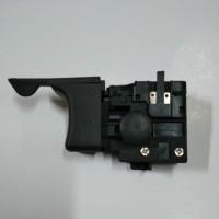 SWITCH SAKELAR SAKLAR MESIN BOR BETON 13mm MAKTEC MT811 MT 811