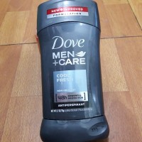 Dove men deodorant stick cool fresh 76gr
