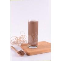 Bubuk Minuman RICH CHOCOLATE Powder - FOREST Bubble Drink
