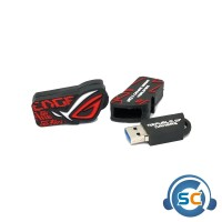 FLASHDISK ASUS ROG USB 3.0 32GB limited editon