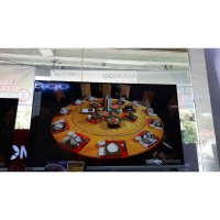 Changhong L40H7 Android LED Smart TV [40 Inch/ FHD]