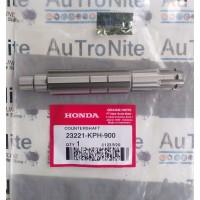As Gear Shaft Counter 23221-KPH-900 Ori Honda Karisma Supra X 125 FI