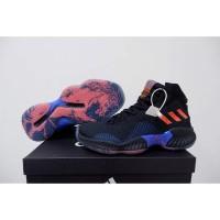 Sepatu Basket Adidas Pro Bounce 2018 High Pe Kristap