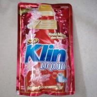 So Klin Liquid 750 ml
