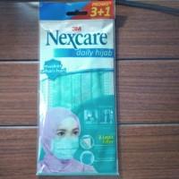 Next Care masker 3M