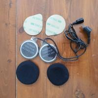 Sena Speaker 10C 10C PRO 10C EVO