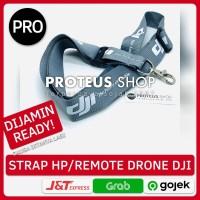 ✅ TALI LEHER STRAP LANYARD KAIT DJI PHANTOM 2 3 4 PRO INSPIRE DRONE