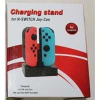 Charging Stand Nintendo Switch Joy Con