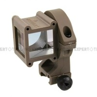 Angle Sight Reflex 360 Sight Rotate For Red dot or Holographic