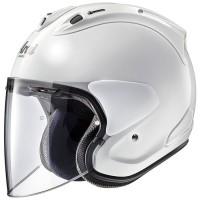 Helm Arai VZ RAM Glass White