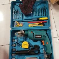 Mesin Bor Set Modern 13mm M-2130B / M2130B / M 2130B
