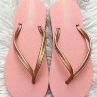 Sandal Sun Swallow Tokyo/ Sandal cantik dan menawan