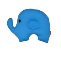 Lusty Bunny Bantal Peang Gajah BP 9635