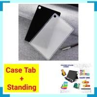Samsung Tab A6 2016 T280 T285 Sling Grip Anti Slip Stand Tab Tablet