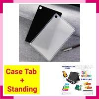 Samsung Tab A8 2019 T290 T295 Sling Grip Anti Slip Stand Tablet Tab