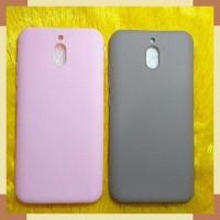 Redmi 8A Pro 8Apro Redmi8A Pro Candy Warna Redmi 8A Pro