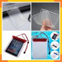 Samsung Tab A 8.0 2019 SMT290 T295 Softcase Waterproof Tab T295