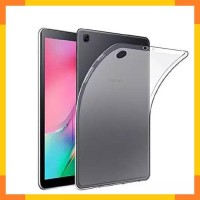 Samsung Tab A 8.0 2019 SMT290 T295 Case Casing Softcase Jellycase