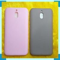Xiaomi Redmi 8A Pro 8Apro Redmi8A Pro Candy Warna Redmi 8A Pro