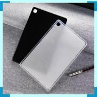 Case Samsung Galaxy A31 Softcase Slim Matte Black Premium New