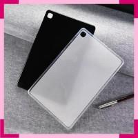 Samsung Tab S6 Lite S6lite Softcase Soft Case Casing Samsung P610 P615