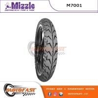 BAN MOTOR MIZZLE TUBELESS 80/80-17 M700 JUPITER MX SUPRAX125 DPN